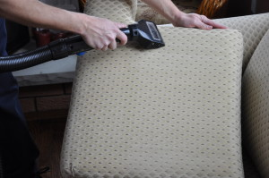 Highland Carpet Upholstery Cleaning